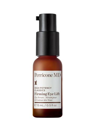 Perricone MD High Potency Classics Firming Eye Lift - 15ml