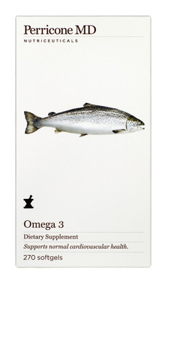 Perricone MD Omega 3- 90 count