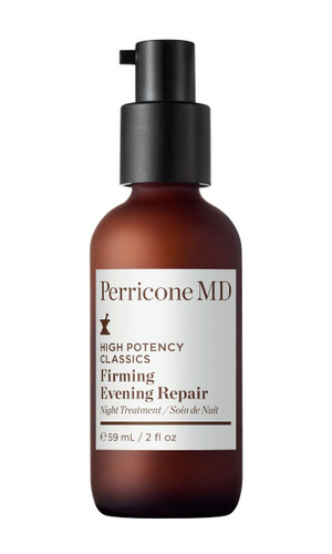 Perricone MD High Potency Classics Firming Evening Repair - 59ml