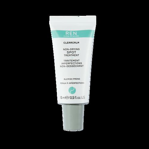 REN Non-Drying Spot Treatment- 15ml