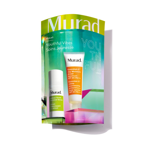 Murad Youthful Vibes