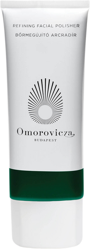 Omorovicza Refining Facial Polisher - 100ml