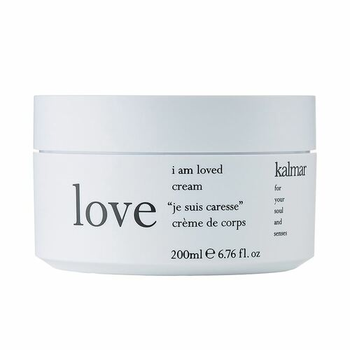 Kalmar Love I Am Loved Cream