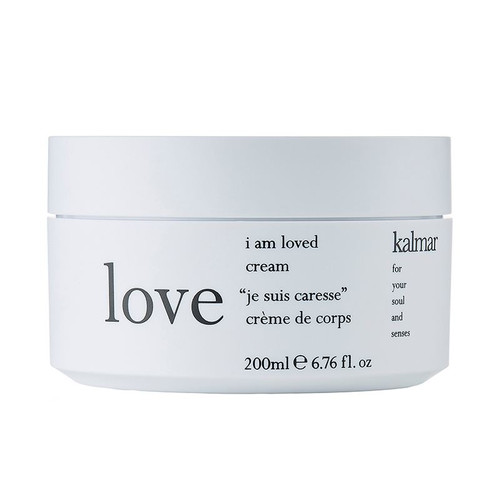 Kalmar Love I Am Loved Cream