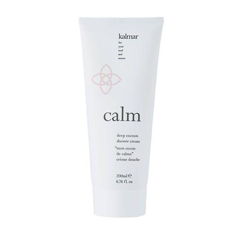 Kalmar Calm Deep Cocoon Shower Cream