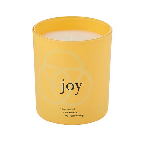 Kalmar Joy Scented Candle