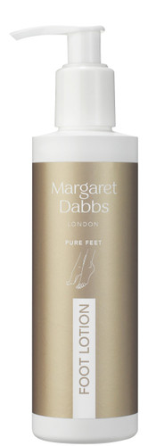 Margaret Dabbs Pure Feet Restorative Foot Lotion - 200ml
