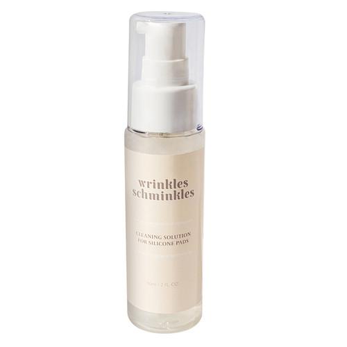 Wrinkles Schminkles Cleaning Solution