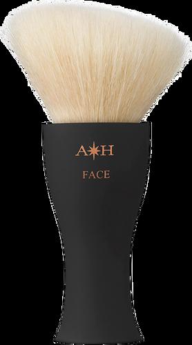 Amanda Harrington The Face Lifter Brush