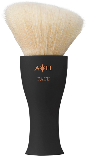 Amanda Harrington The Face Lifter Brush