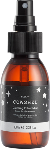 Cowshed Sleepy Pillow Mist