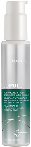 Joico JoiFull Volumizing Styler