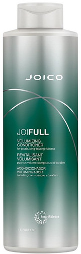 Joico JoiFull Volumizing Conditioner Litre