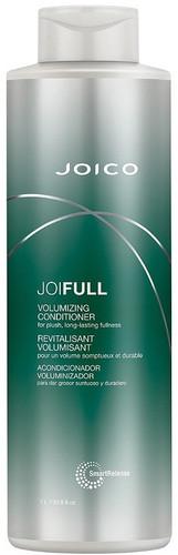 Joico JoiFull Volumizing Conditioner Litre