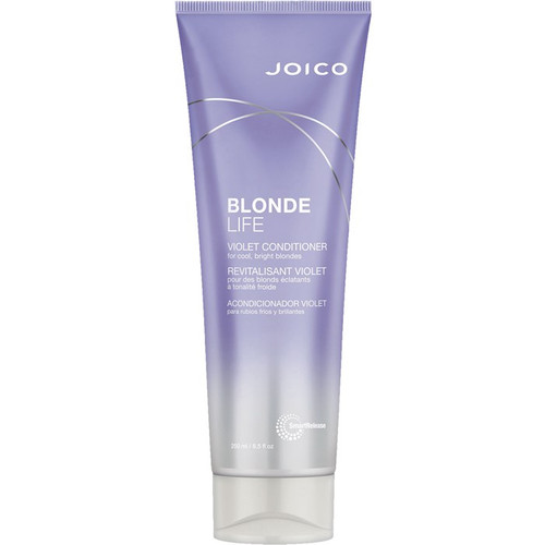 Joico Blonde Life Violet Conditioner - 250ml