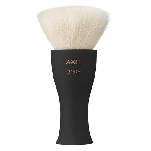 Amanda Harrington The Small Body Brush
