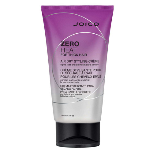 Joico Zero Heat Air Dry Styling Cream for Thick Hair