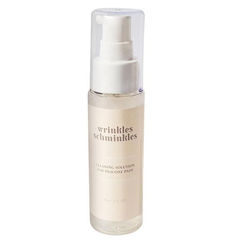 Wrinkles Schminkles Cleaning Solution 60ml