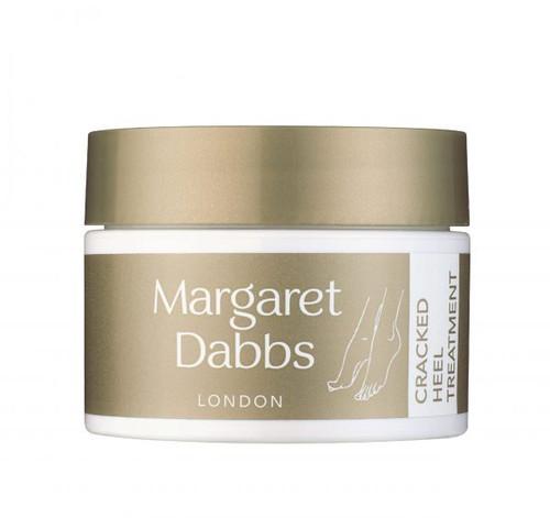 Margaret Dabbs Pure Feet Cracked Heel Balm