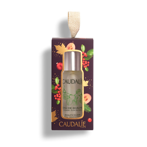 Caudalie Beauty Elixir Mini Mist Bauble
