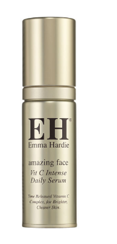 Emma Hardie Vitamin C Intense Daily Serum - 30ml
