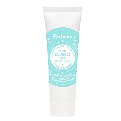 Polaar IceSource Mask
