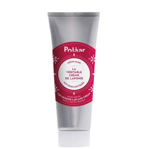 Polaar The Genuine Lapland Hand Cream