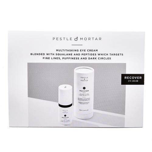 SAMPLE - Pestle & Mortar Recover Eye Cream