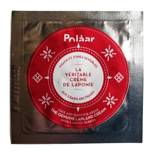 Polaar The Genuine Lapland Cream Sachet