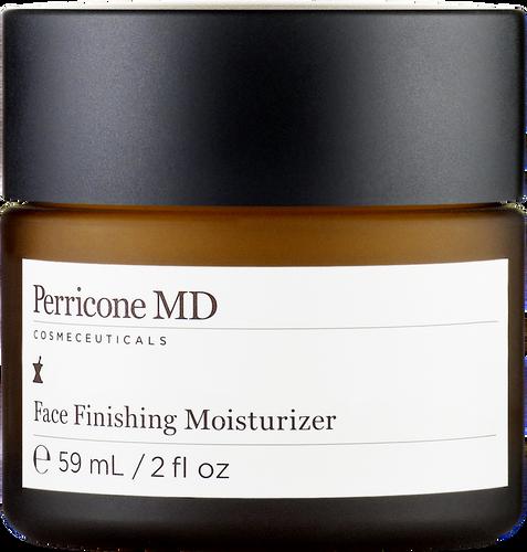 Perricone MD Face Finishing Moisturizer - 59ml
