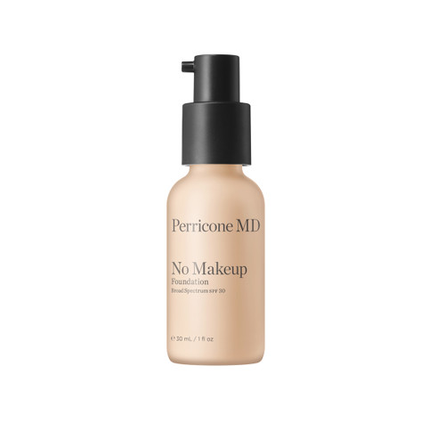 Perricone MD No Foundation - Fair