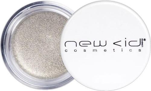 New CID i - colour Long Wear Cream Eyeshadow - Twilight