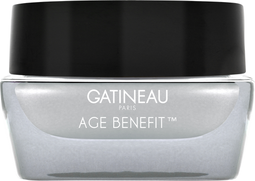 Gatineau  Age Benefit Integral Regenerating Eye Cream - 15ml