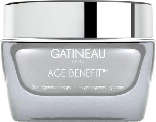 Gatineau Age Benefit Integral Regenerating Cream