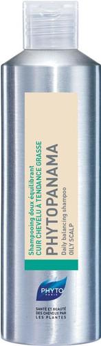 Phyto PhytoPanama Daily Balancing Shampoo For Oily Hair