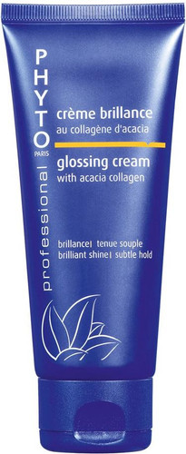 Phyto Professional Glossing Cream