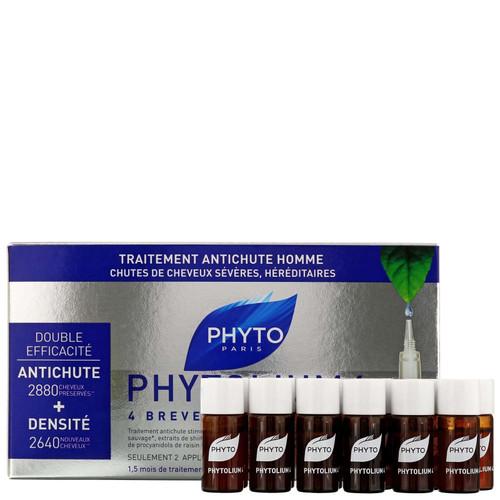 Phyto PhytoLium 4 Severe Hair Loss Treatment