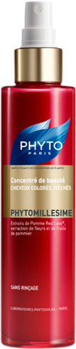 PhytoMillesime Beauty Concentrate - 150ml