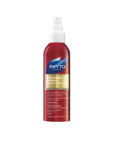 Phyto Phytomilles Color Protect Mist - 150ml