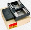 Kodak Slide Projector Stack Loader