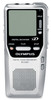 Olympus DS-2300 Digital Voice Recorder