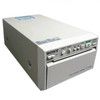 Sony UP-870MD Video Graphic Printer