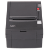 POS-X XR510 Thermal Receipt Printer
