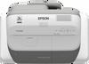 Epson BrightLink 455Wi Interactive Projector