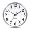 Primex Wireless SNS Analog Clock