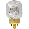 Sears Roebuck and Company - 92230, 92280, 92290 - 8mm Movie Projector - Replacement Bulb Model- DCH/DJA/DFP