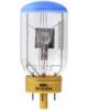 J. C. Penney Co. - Model 600 - Slide Projector - Replacement Bulb Model- DEK