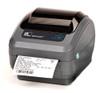 Zebra GX420d Direct Thermal/Thermal Transfer Printer
