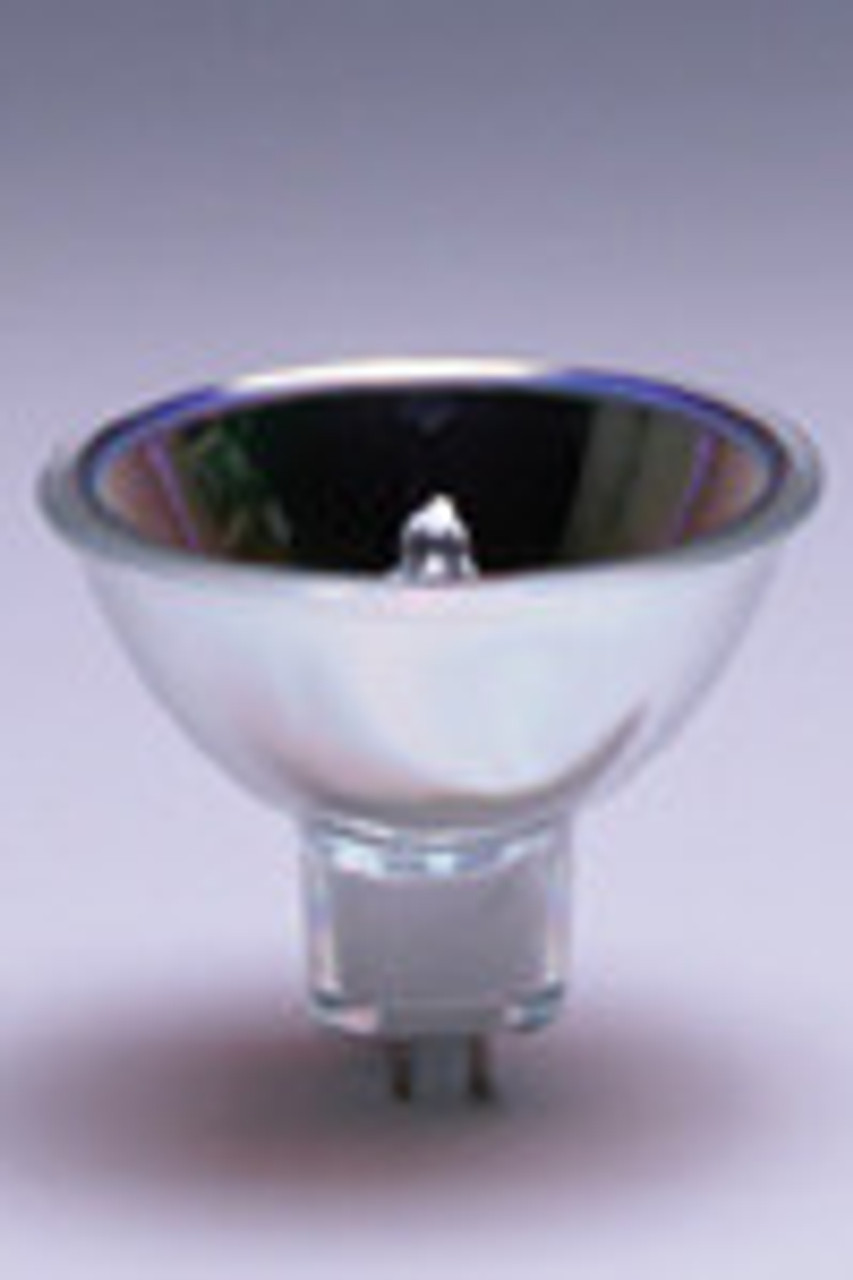 Kodak 210 Audio Viewer Lamp Model DDM - Replacement Bulb