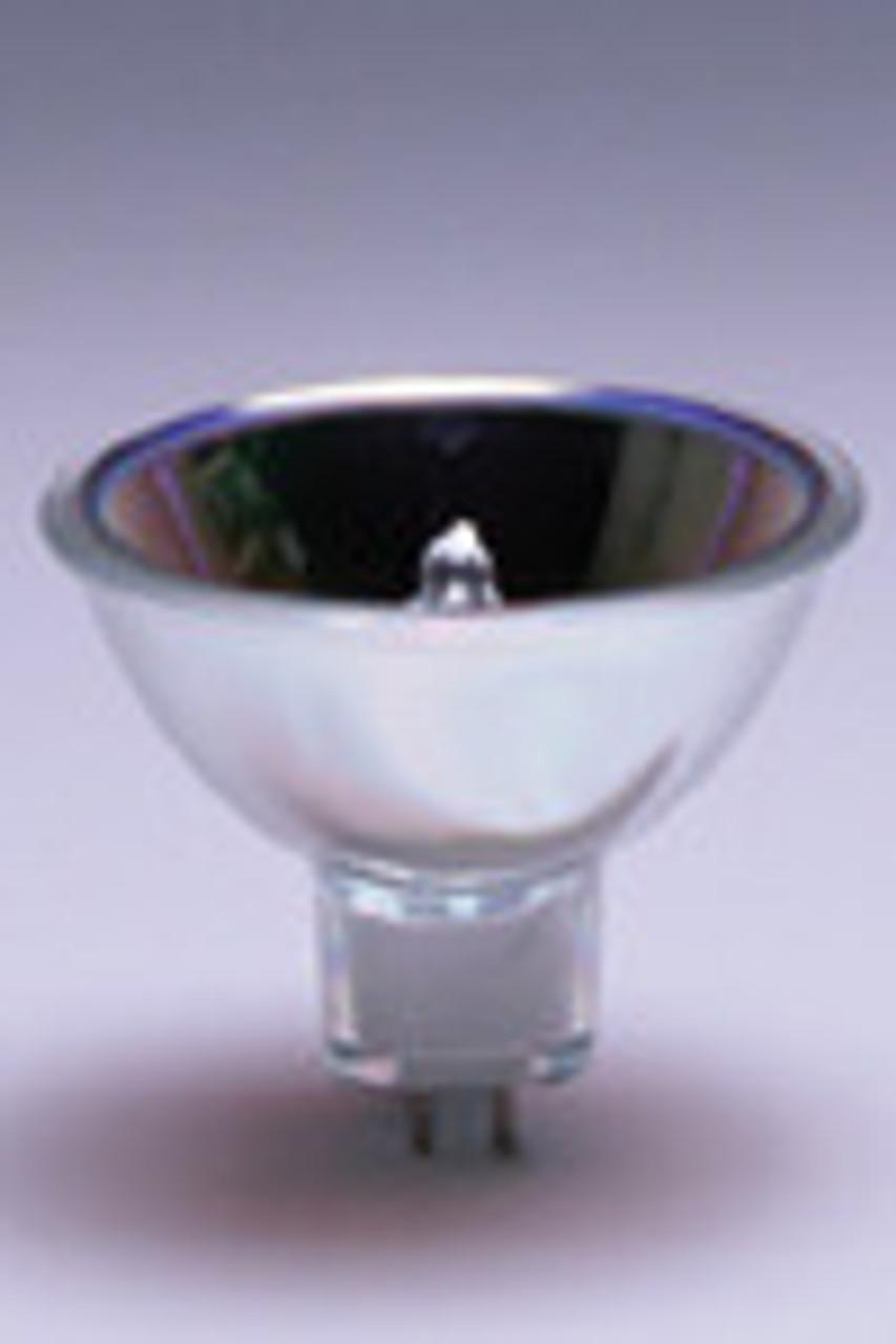 Kodak 457 Moviedeck 8mm Lamp Model ENZ - Replacement Bulb